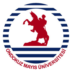 19-mayis-universitesi-logo