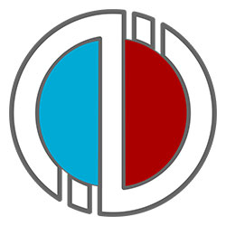 anadolu-universitesi-logo