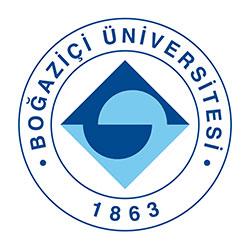 bogazici-logo