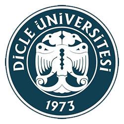dicle-logo