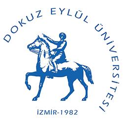 dokuz-eylul-logo
