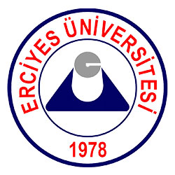erciyes-universitesi-logo