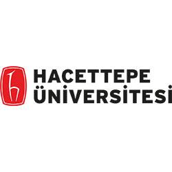 hacettepe-logo