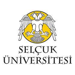 selcuk-uni-logo