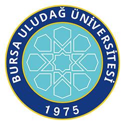 uludag-universitesi-logo
