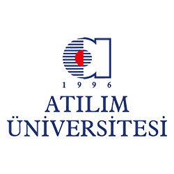 atilim-universitesi-logo