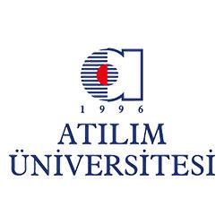 Atılım Üniversitesi – Study in Turkey