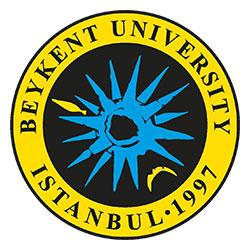 beykent-universitesi-logo