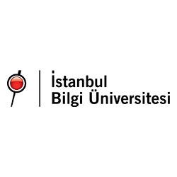 bilgi-universitesi-logo