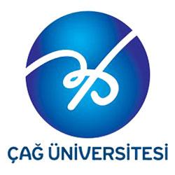 cag-universitesi-logo