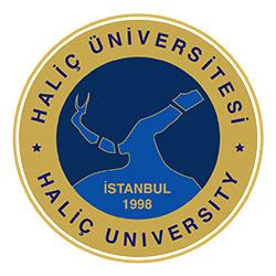 halic-universitesi-logo
