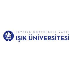isik-universitesi-logo