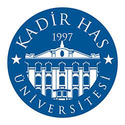 kadirhas-universitesi-logo