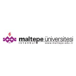 maltepe-universitesi-logo