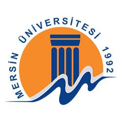 mersin-universitesi-logo
