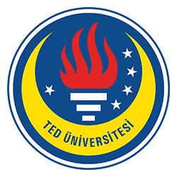 ted-universitesi-logo
