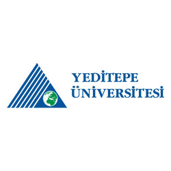 yeditepe-universitesi-logo