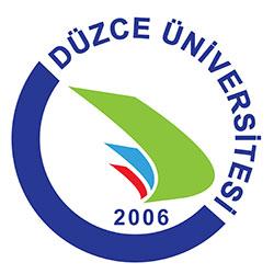 duzce-universitesi-logo