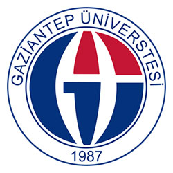 gaziantep-universitesi-logo