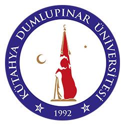 kutahya-dumlupinar-universitesi-logo