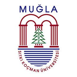 mugla-sitki-kocman-universitesi-logo
